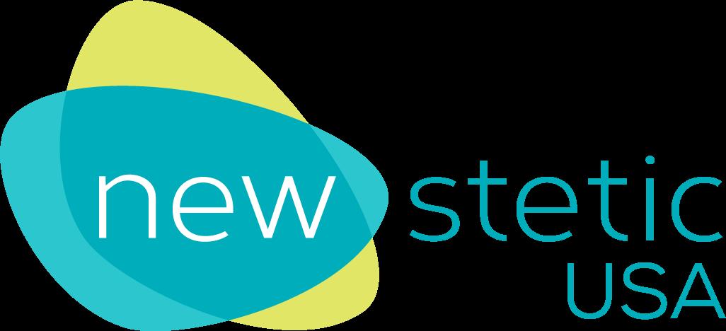 Newstetic USA  – Dental supply manufacturer.